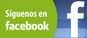 siguenos-facebook