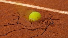 Studio-Capicua-Banesto-Retoque-fotografico-Tenis